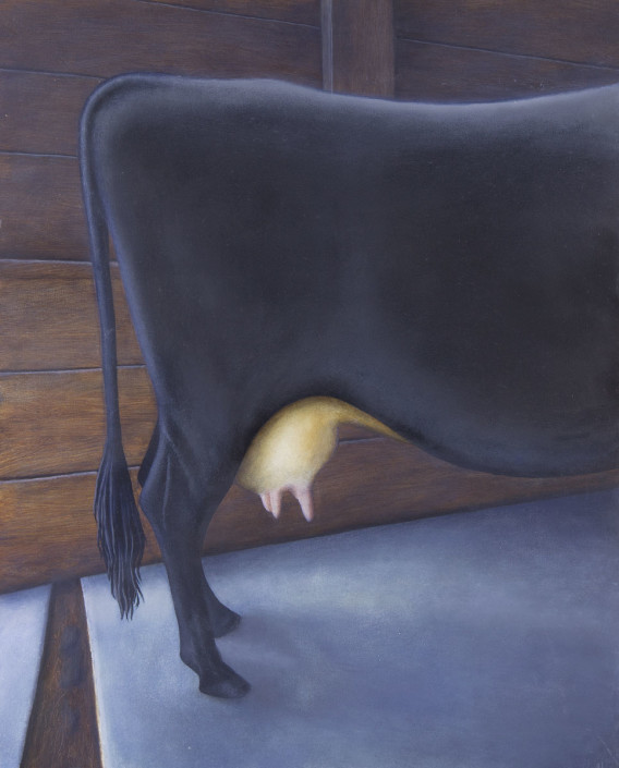 stephen perry artist